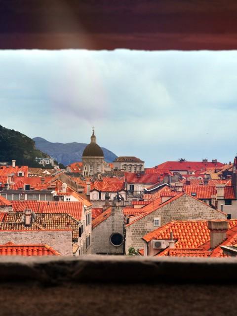 Dubrovnik old town3_