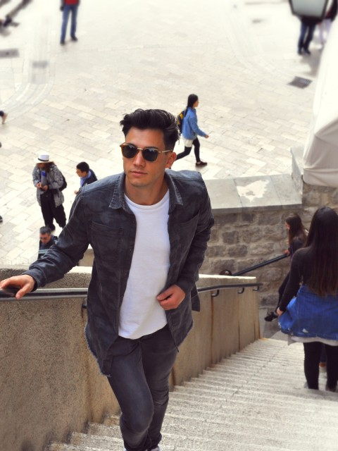 Lukas_stairs