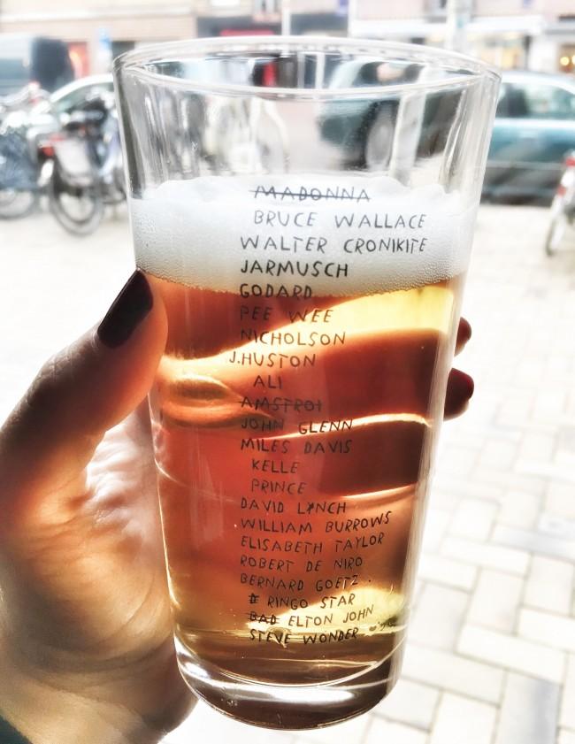 Basquiat_beer