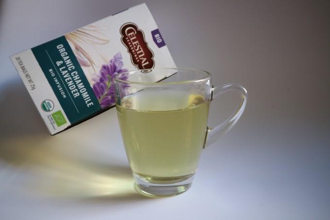 Chamomille_lavender_tea