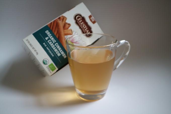 Cinnamon_cardamom_tea