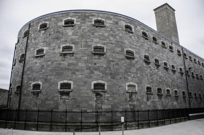 Kilmainham Gaol (3)