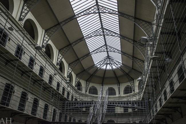 Kilmainham Gaol (8)