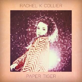 Paper Tiger_Rachel K Collier