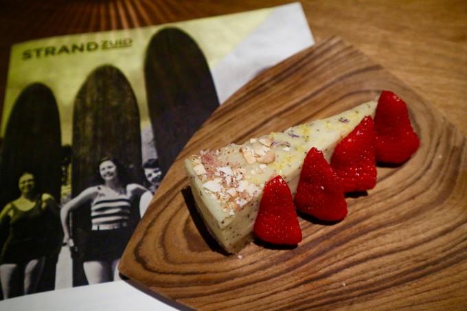 SZ_vegan cheesecake