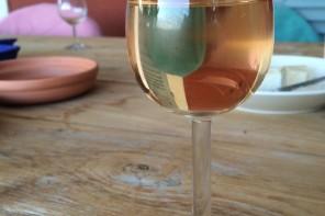 Het Amsterdam Wine Festival komt terug!