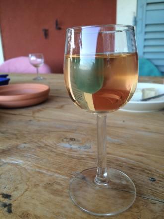 Wine_festival2
