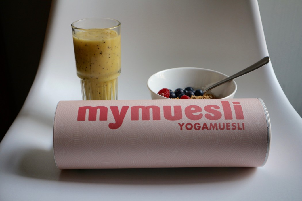 Yoga_muesli_brekkie
