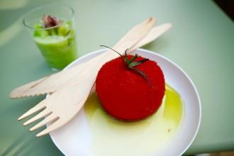 Persijn_tomaat