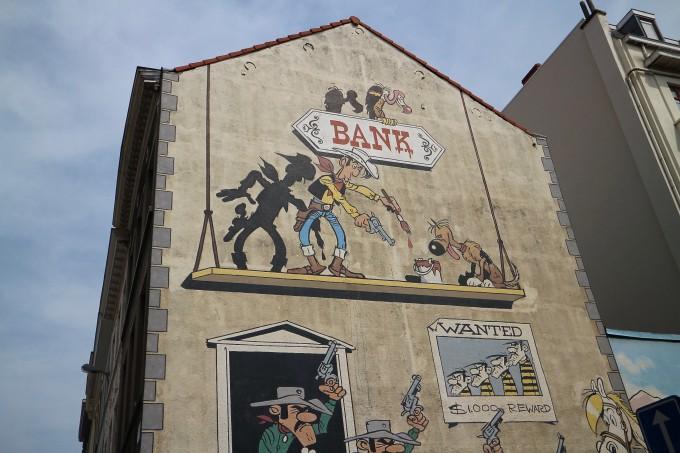 Brussels_strip_luckyluke