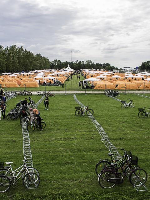 Roskilde Festival (1)