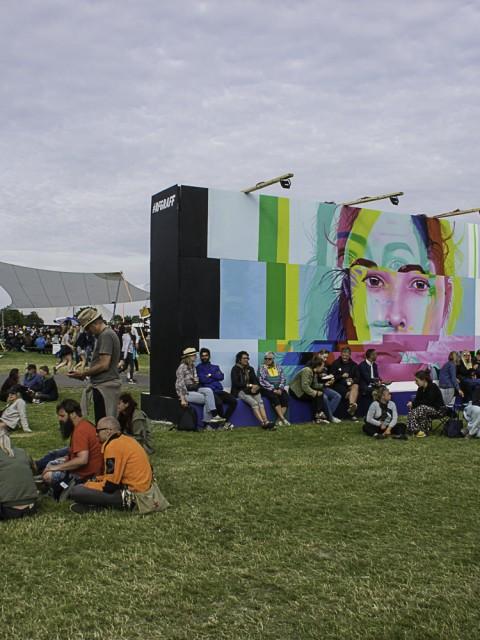 Roskilde Festival (3)