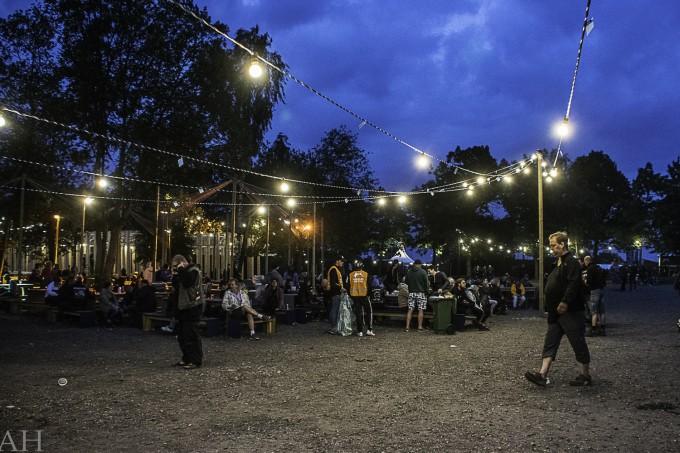 Roskilde Festival (5)