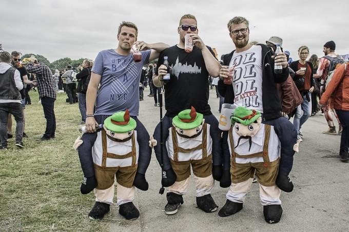 Roskilde Festival (9)