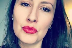Ka's beauty kwartiertje: hoe ik er dagelijks een beetje toonbaar uitzie
