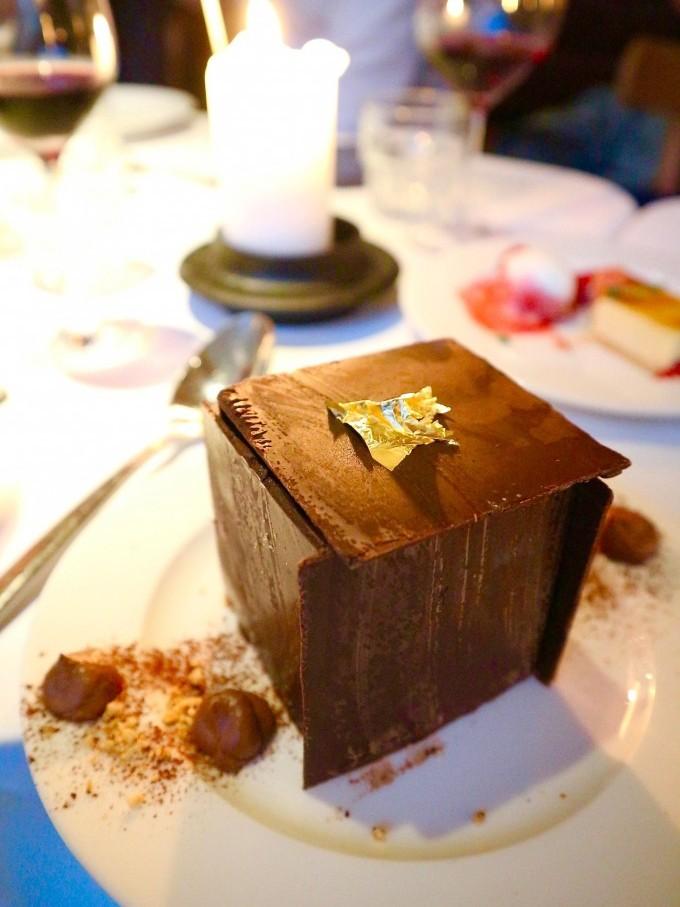 PARK_chocolate box