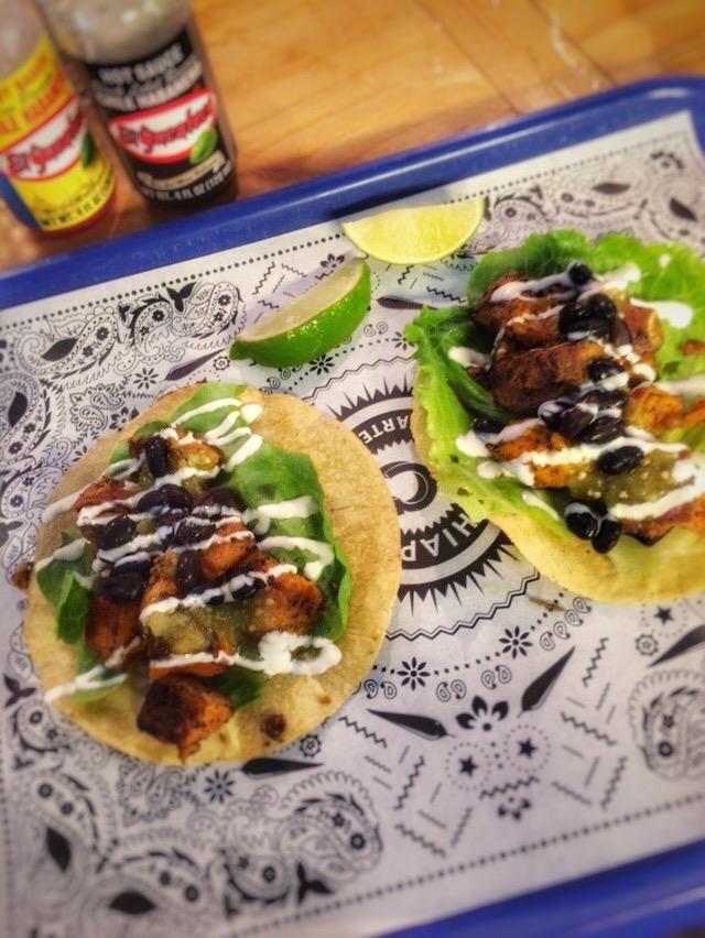 Taco cartel_food2