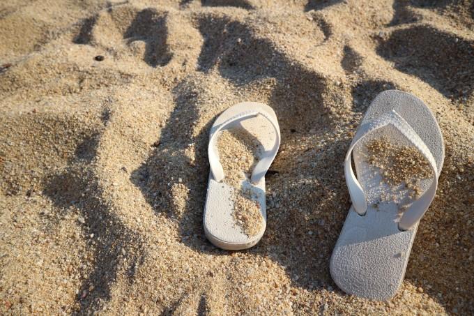 Ios_mylopotas_sand