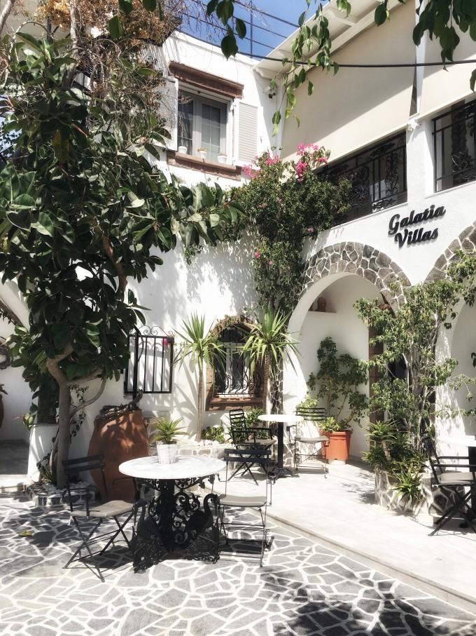 Santorini_Galatia-Villas