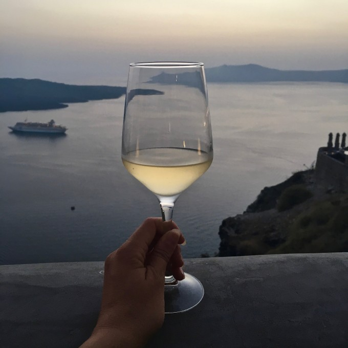 Santorini_Mr-E-wine