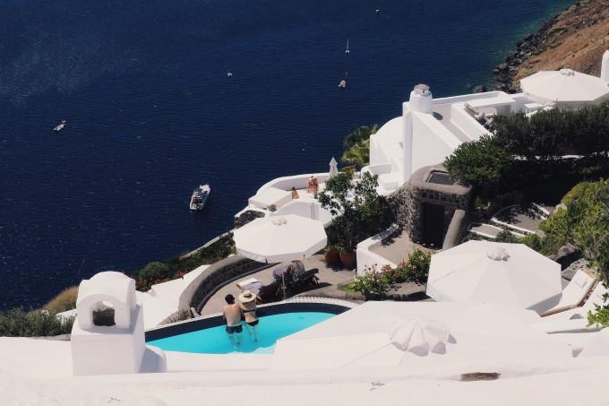 Santorini_Oia-view2
