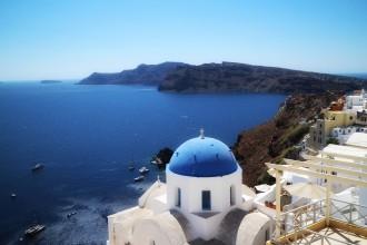 Santorini_Oia_view