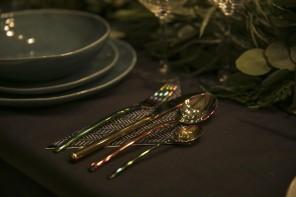 De Food Feed: Avocado's en unicorn-bestek bij Made.com, Bluespoon's culinaire comfort food en bespoke koffie van Nespresso