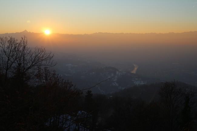 Turijn_Superga_uitzicht